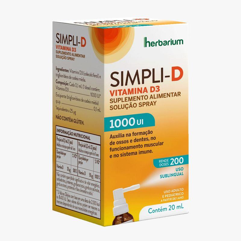 56606_Simpli-D-1000UI