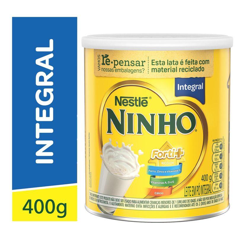 ba1f5da61d1664a1bc6a0c45d3800521_ninho-leite-em-po-ninho-forti--integral-400g_lett_1