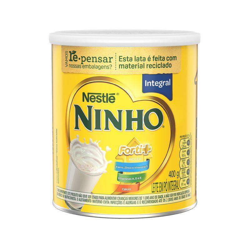 f673f731569f919bd7be815850a7489e_ninho-leite-em-po-ninho-forti--integral-400g_lett_2