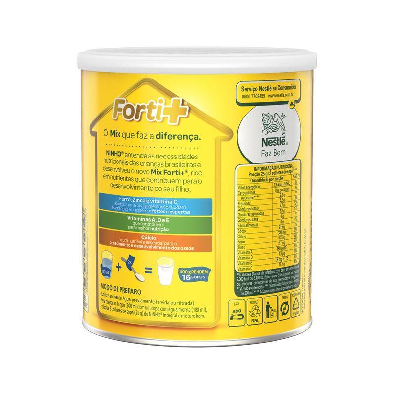 f673f731569f919bd7be815850a7489e_ninho-leite-em-po-ninho-forti--integral-400g_lett_3