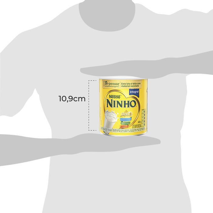 96a25b16df2b9fdf2bb2a76f5625ec9d_ninho-leite-em-po-ninho-forti--integral-400g_lett_6