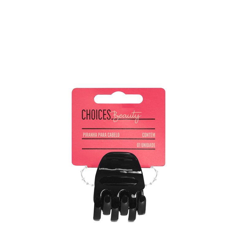 piranha-choices-cor-preta-tamanho-p-principal