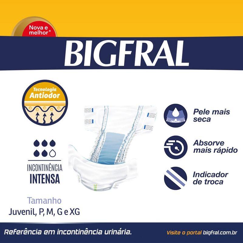 Fralda-Geriatrica-Bigfral-Plus-Xg-Com-7-Unidades-Pague-Menos-32661-4