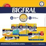 Fralda-Geriatrica-Bigfral-Plus-Xg-Com-7-Unidades-Pague-Menos-32661-5