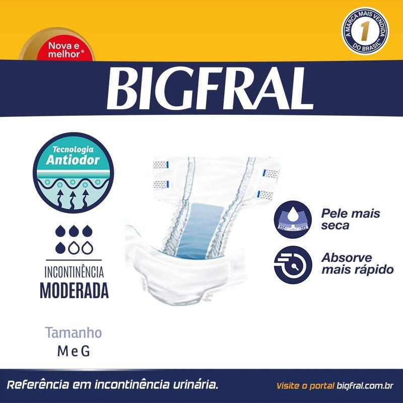 Fralda-Geriatrica-Bigfral-Confort-Tamanho-M-Com-8-Unidades-Pague-Menos-43173-4