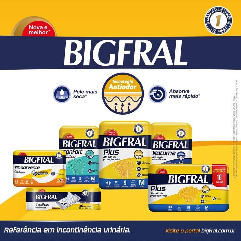 Fralda-Geriatrica-Bigfral-Confort-Tamanho-M-Com-8-Unidades-Pague-Menos-43173-5