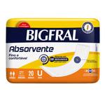 absorvente-geriatrico-bigfral-com-20-unidades-principal