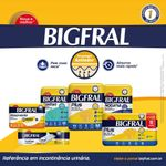Absorvente-Geriatrico-Bigfral-Com-20-Unidades-Pague-Menos-464-3
