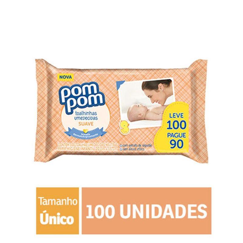 Lencos-Umedecidos-Pompom-Suave-Leve-100-Pague-90-Unidades-Pague-Menos-45051-1