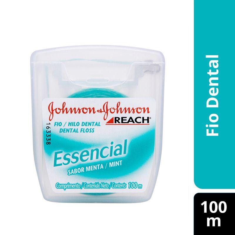Fio-Dental-Reach-Johnsons-Essencial-100m-Pague-Menos-26256-1