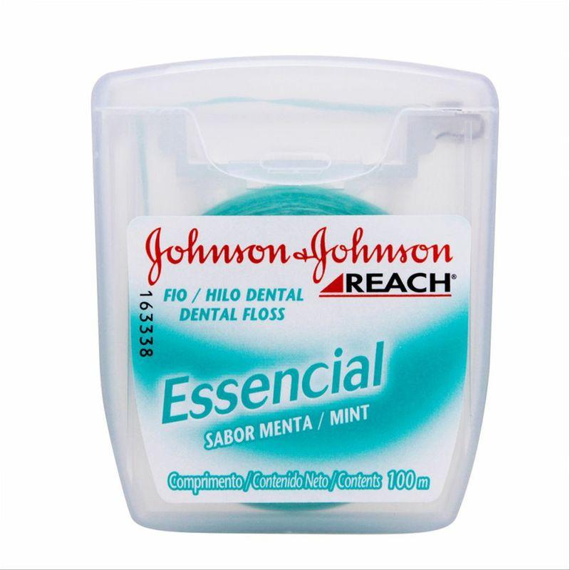 fio-dental-johnson-johnson-reach-jua-100m-secundaria1