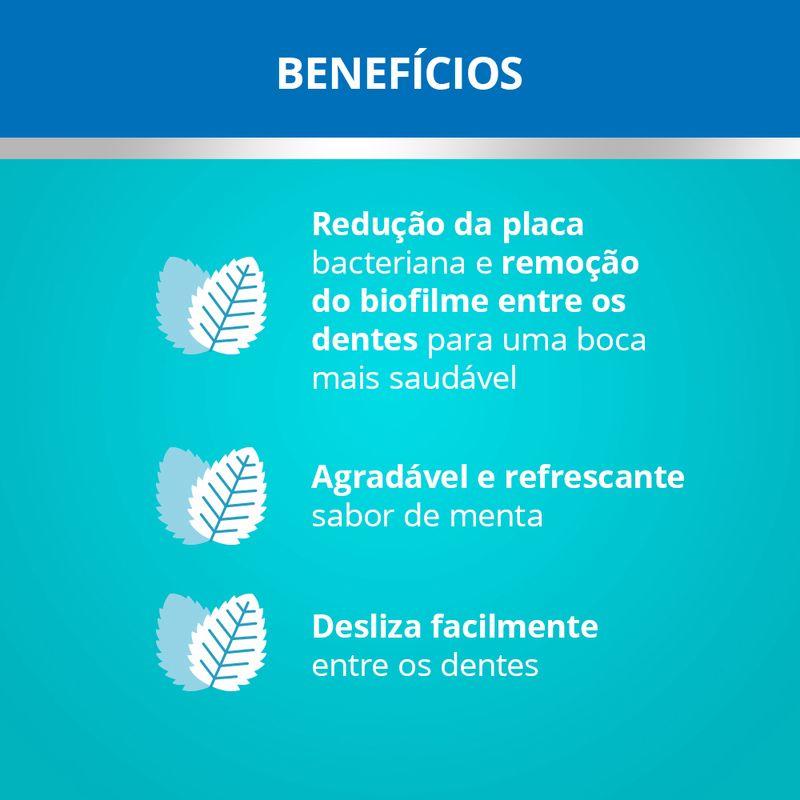 Fio-Dental-Reach-Johnsons-Essencial-100m-Pague-Menos-26256-4