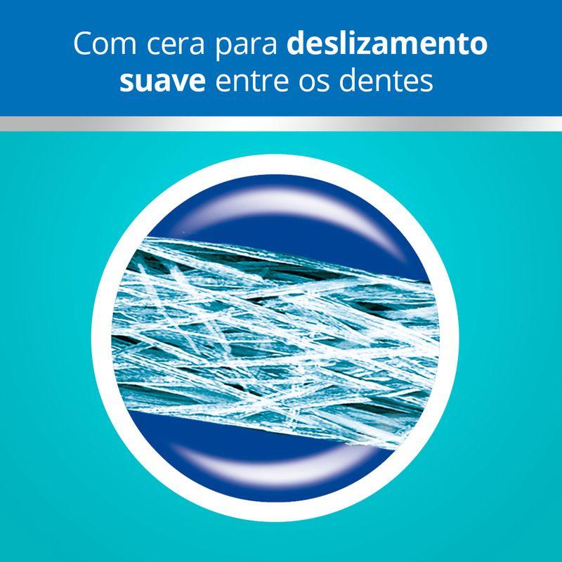 Fio-Dental-Reach-Johnsons-Essencial-100m-Pague-Menos-26256-5