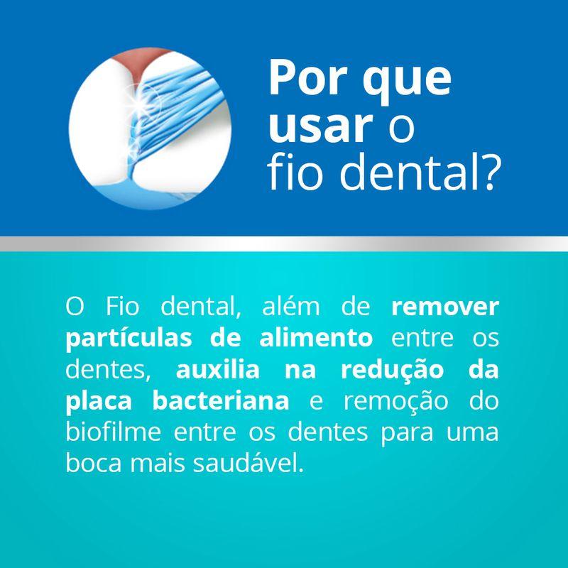 Fio-Dental-Reach-Johnsons-Essencial-100m-Pague-Menos-26256-6