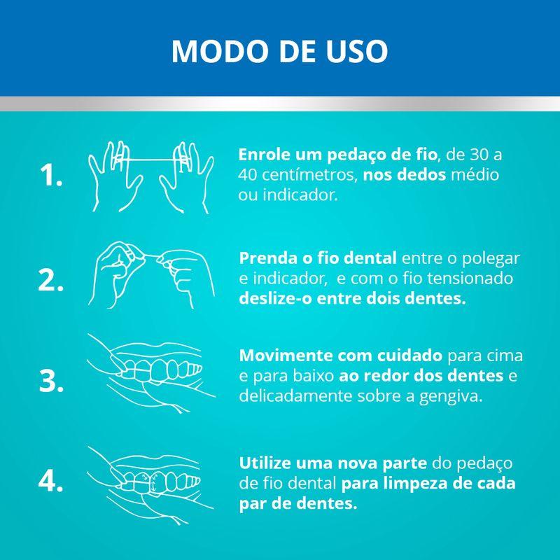 Fio-Dental-Reach-Johnsons-Essencial-100m-Pague-Menos-26256-7