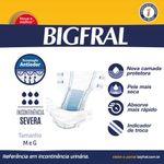 Fralda-Geriatricas-Bigfral-Noturna-Tamanho-G-Com-7-Unidades-Pague-Menos-39216-4