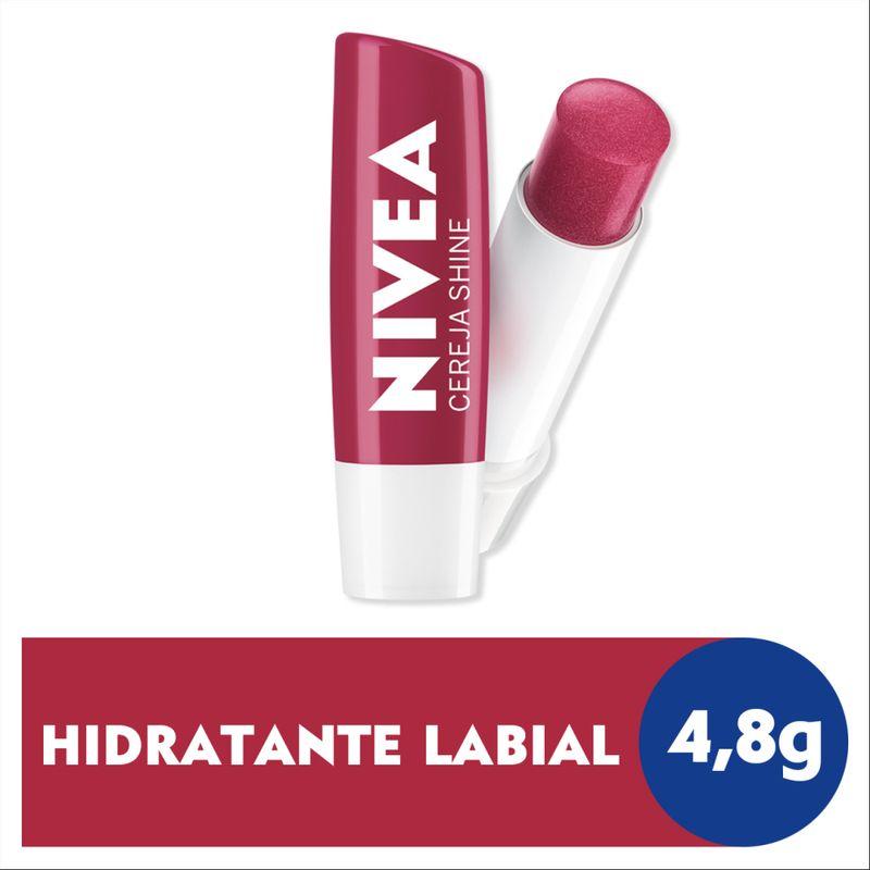 Hidratante-Labial-Nivea-Cereja-Shine-48g-Pague-Menos-54696-1