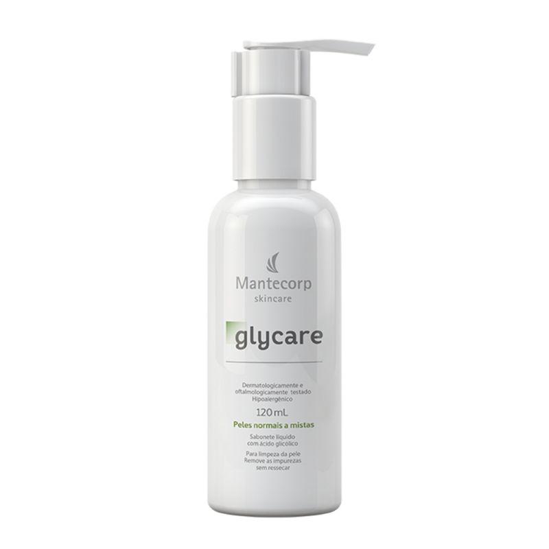 Glycare-Sabonete-Liquido-120ml-Pague-Menos-43655-3