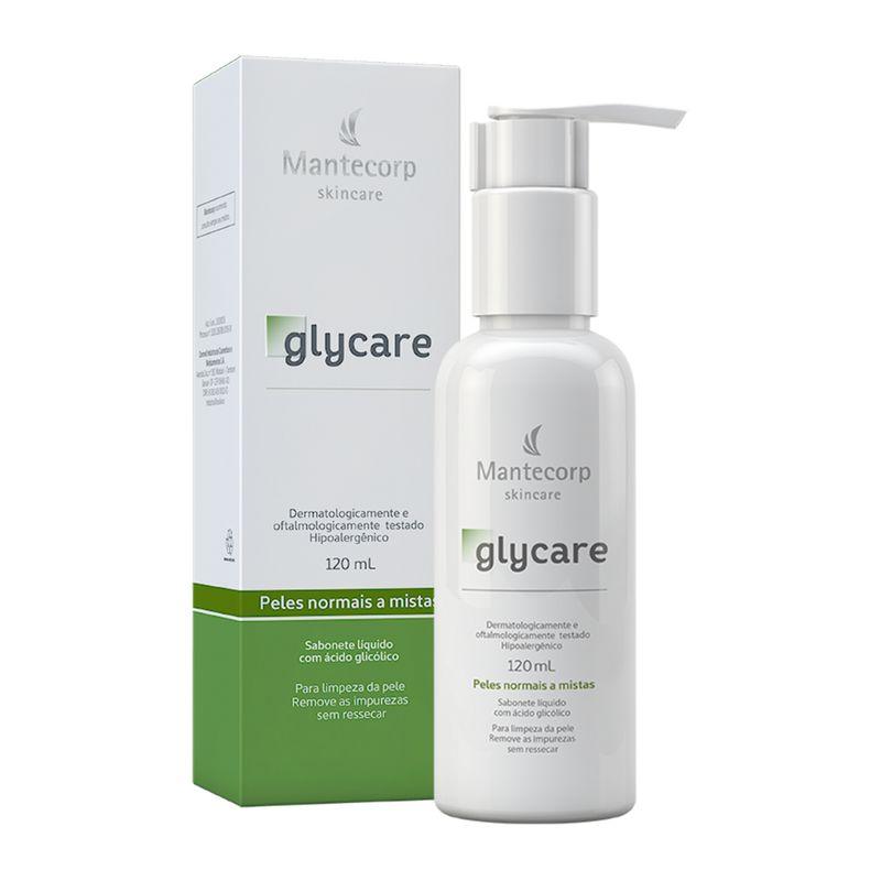 Glycare-Sabonete-Liquido-120ml-Pague-Menos-43655-4