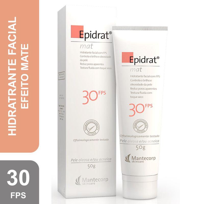 Epidrat-MAT-FPS-30-Hidratante-Facial-50g-Pague-Menos-46956-1