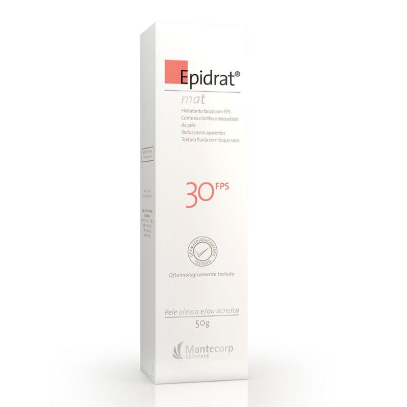 Epidrat-Mat-Fps30-50g-Pague-Menos-46956-2