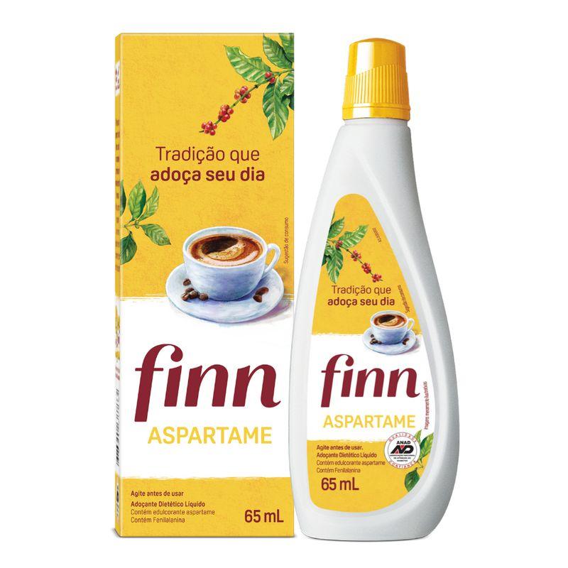 Adocante-Finn-Aspartame-Liquido-65ml-Pague-Menos-16309-1
