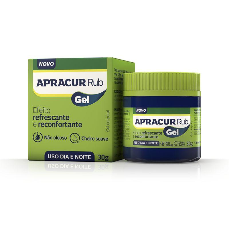 Apracur-Rub-Gel-30g-Pague-Menos-53098-3
