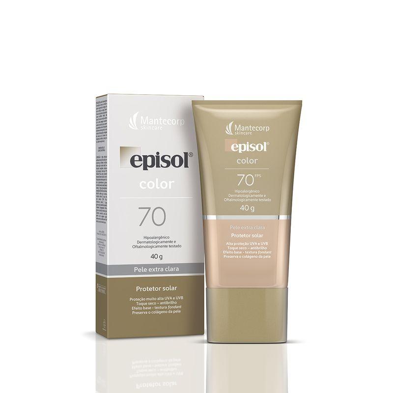 protetor-solar-episol-color-extra-clara-fps70-40g-principal