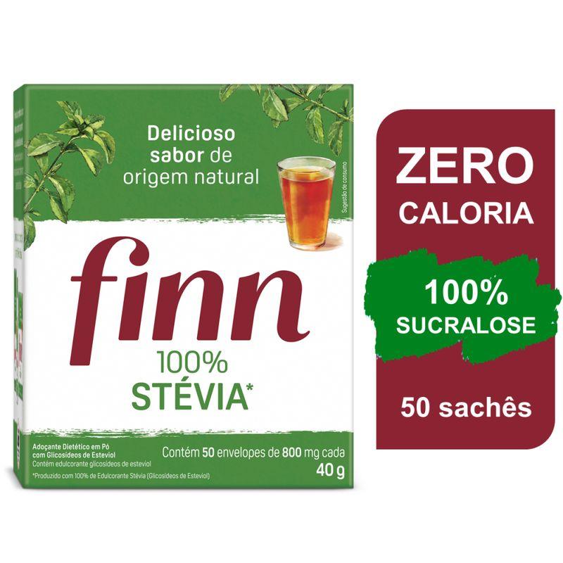 Finn-Stevia-Adocante-em-Po-50-saches-Pague-Menos-42099-1