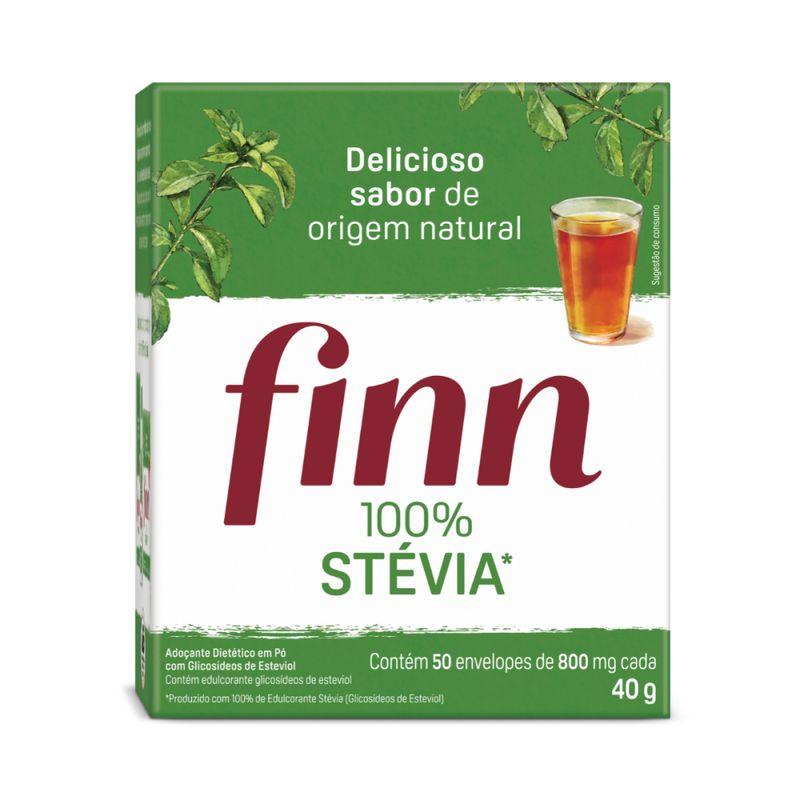 Finn-Stevia-Adocante-em-Po-50-saches-Pague-Menos-42099-4
