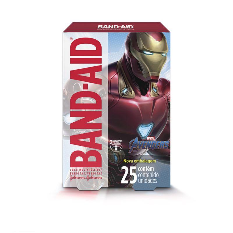 Curativos-Band-Aid-Vingadores-25-Unidades-Pague-Menos-43991-1