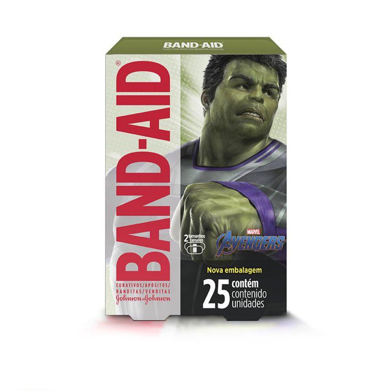 Curativos-Band-Aid-Vingadores-25-Unidades-Pague-Menos-43991-2