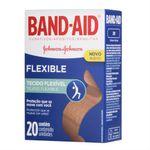 Curativos-Band-Aid-Flexivel-20-Unidades-Pague-Menos-46899-1
