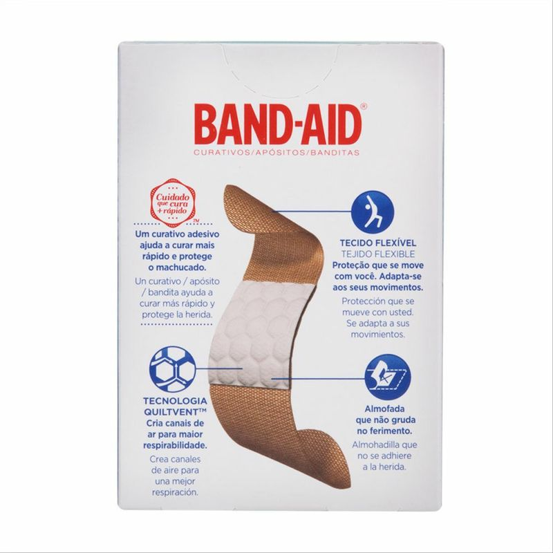 curativos-band-aid-flexivel-20-unidades-principal