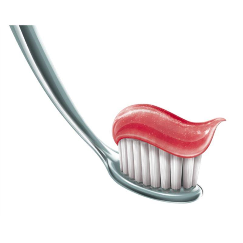 Creme-Dental-Em-Gel-Close-Up-Fresh-Action-Red-Hot-90-Gr-Pague-Menos-6780-6