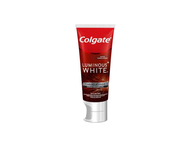 67b6a4e383d1f16f524dc57615132564_colgate-creme-dental-colgate-luminous-white-carvao-ativado-70g_lett_1