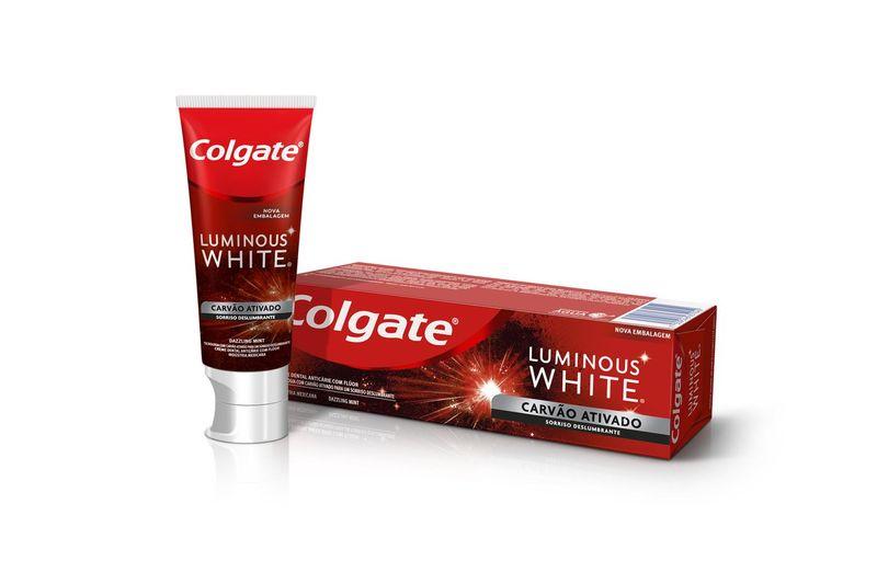 67b6a4e383d1f16f524dc57615132564_colgate-creme-dental-colgate-luminous-white-carvao-ativado-70g_lett_2