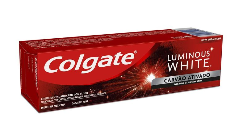 67b6a4e383d1f16f524dc57615132564_colgate-creme-dental-colgate-luminous-white-carvao-ativado-70g_lett_3
