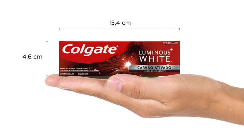 67b6a4e383d1f16f524dc57615132564_colgate-creme-dental-colgate-luminous-white-carvao-ativado-70g_lett_6