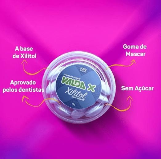Imagem-extra-1