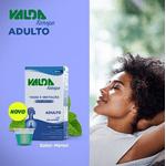 Valda-Xarope-Adulto-02