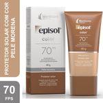 Episol-Color-Pele-Morena-FPS-70-Protetor-solar-40g-Pague-Menos-43658-1