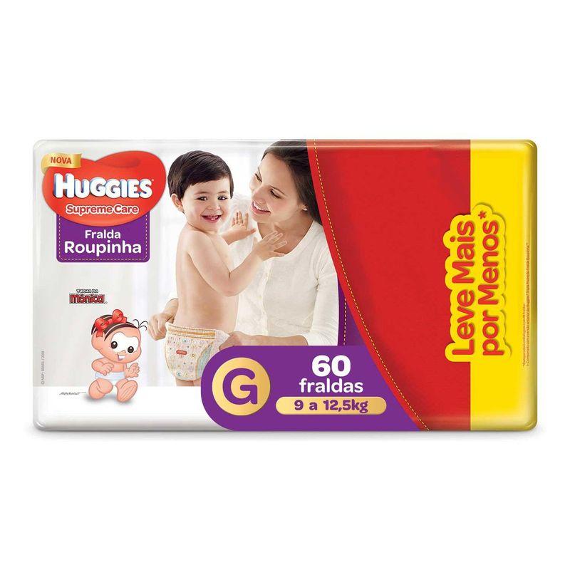 9f39b7cbf9128ba1f3125dca66975a28_huggies-fralda-turma-da-monica-huggies-supreme-care-hiper-roupinha-tamanho--g-com-60-unidades_lett_1