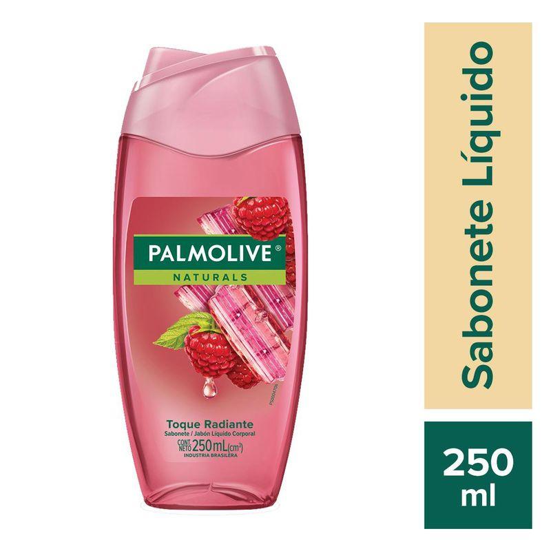 3f691209d867ab8867280d098090352c_palmolive-sabonete-liquido-palmolive-naturals-segredo-sedutor-250ml_lett_2