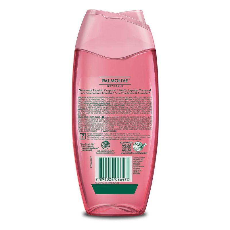 3f691209d867ab8867280d098090352c_palmolive-sabonete-liquido-palmolive-naturals-segredo-sedutor-250ml_lett_3