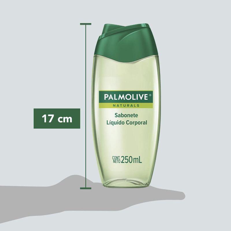 3f691209d867ab8867280d098090352c_palmolive-sabonete-liquido-palmolive-naturals-segredo-sedutor-250ml_lett_9