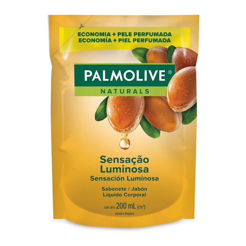 4686781f0426a8a48c2a689ba8325b94_palmolive-sabonete-liquido-palmolive-naturals-sensacao-luminosa-refil-200ml_lett_1