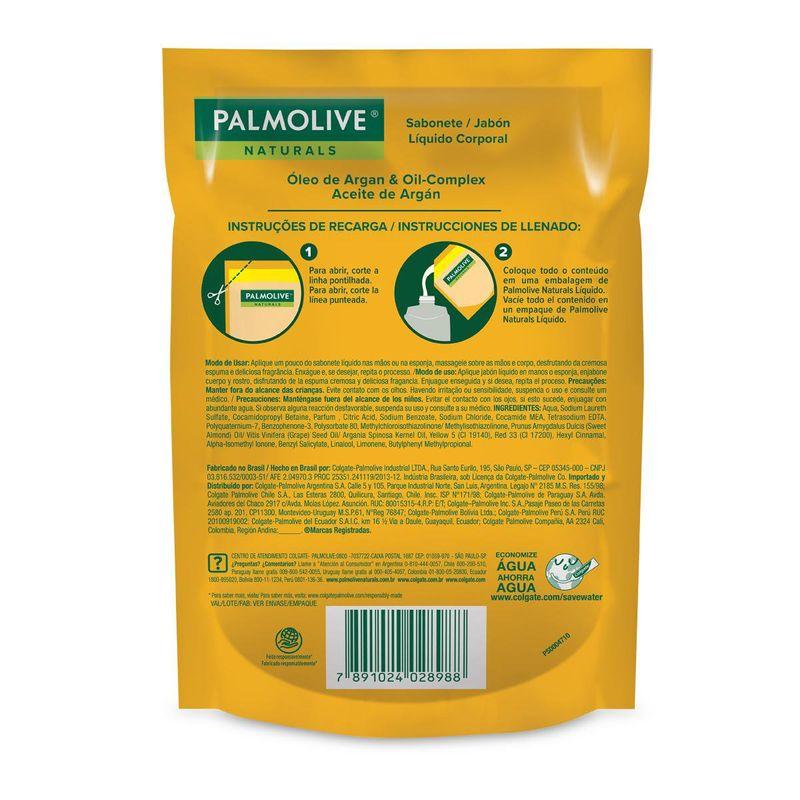 0d7d0357dc84da82563af998e8ee661a_palmolive-sabonete-liquido-palmolive-naturals-sensacao-luminosa-refil-200ml_lett_3