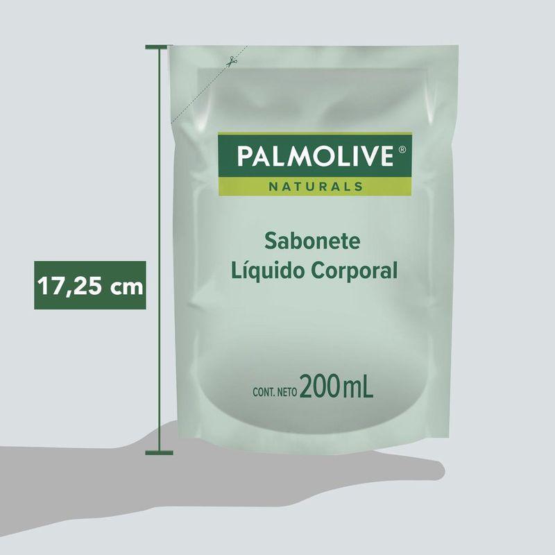 0d7d0357dc84da82563af998e8ee661a_palmolive-sabonete-liquido-palmolive-naturals-sensacao-luminosa-refil-200ml_lett_8