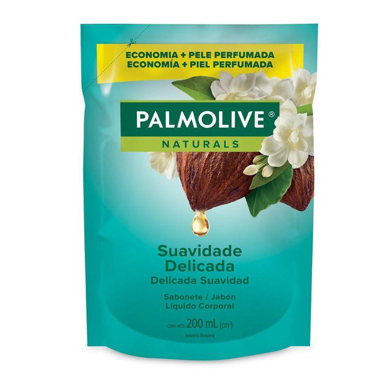 919cb25f1a5505702e12117d7a3f51a9_palmolive-sabonete-liquido-palmolive-naturals-suavidade-delicada-jasmim-refil-200ml_lett_1